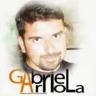 GABRIEL ARRIOLA