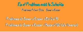 http://www.juntadeandalucia.es/averroes/colegiovirgendetiscar/profes/trabajos/problemas/index.html