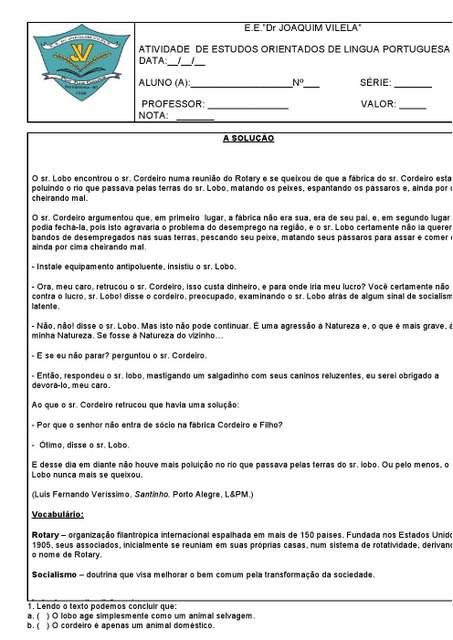 atividades_portugues_com_gabarito