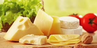 Makanan yang Baik untuk menjaga Kesehatan Tulang dan Gigi