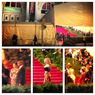 Kristen Stewart - Imagenes/Videos de Paparazzi / Estudio/ Eventos etc. - Página 31 76728c3eb6bb11e2be4122000a1f9d51_7