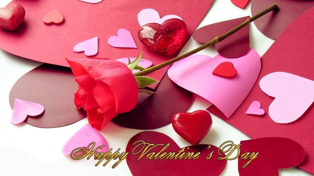 Best 65 Extraordinary Valentines Day Wallpapers 2015 Photo Ideas ...