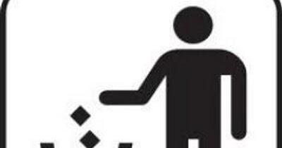 3 Cara Membangun Budaya Hidup Bersih Menurut Muhammadiyah ~ Muhammadiyah Is