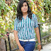 Liza reddy glam pix in jeans-mini-thumb-5