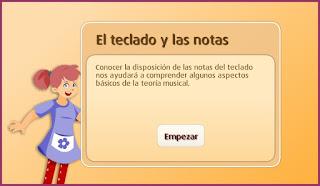 http://www.secundaria.librosvivos.net/?guid=9BE9C75B-9C66-4F4F-A842-1F99A41D92A2