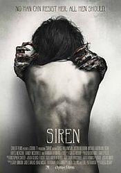 SiREN.2016