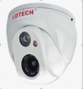 Camera VDT 1710, vdt 1710, 1710vdt, vdtech 1710, camera dome 1710,Lắp Đặt Camera Tại Đồng Nai, Lắp Đặt Camera Biên Hòa, Lắp Đặt Camera HCM, Lắp Đặt Camera Bình Dương, Lắp Đặt Camera Tại Long An