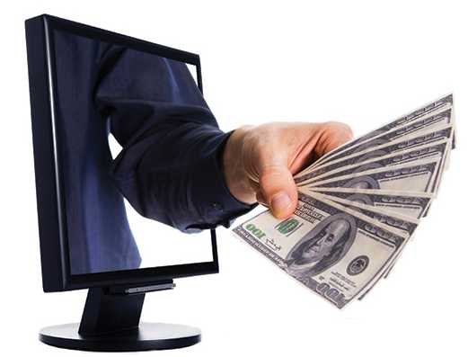American Cash Advance Payday Loans Online