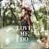"Jane Jang lança videoclipe de ""Love Me Do"""