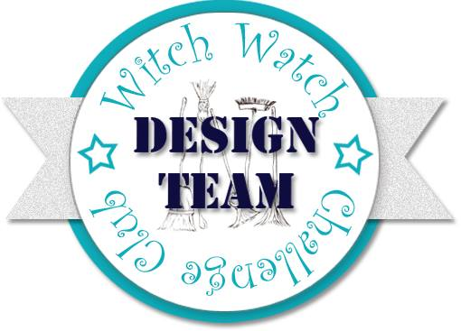 Witch Watch Challenge Club