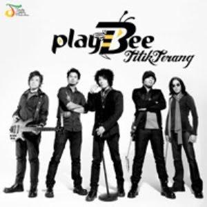 PlayBee - Titik Terang (Full Album 2011)