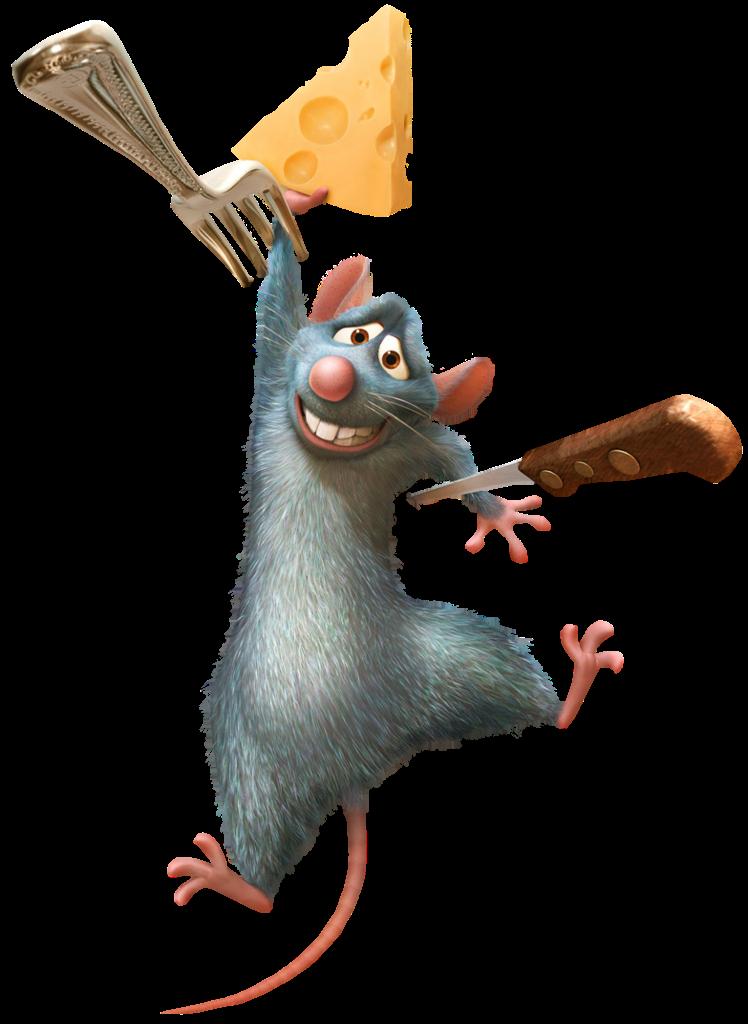 Kumpulan Gambar Ratatouille | Gambar Lucu Terbaru Cartoon Animation ...