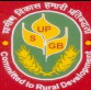 Sarva UP Gramin Bank, Uttar Pradesh, IBPS, Graduation, Bank, Gramin Bank, UP Gramin Bank  logo