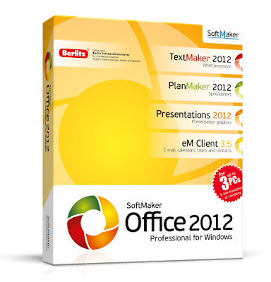 SoftMaker%2BOffice%2BProfessional%2B2012 Portable SoftMaker Office Professional 2012 rev650 Multilanguage