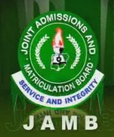 Registration for the 2014/2015 JAMB Unified Tertiary Matriculation Examination, UTME, for admission into tertiary institutions in Nigeria has started.  JAMB has launched its official 2014 UTME Registration Portal; and the portal is now active. With the launch, JAMB is set to offer its JAMB UTME Registration Scratch cards to candidates for accessing the e-registration portal.