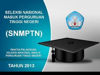 www.snmptn.ac.id