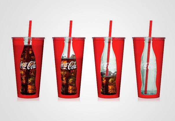 Green-Pear-Diaries-Packaging-diseño-creativo-CocaCola