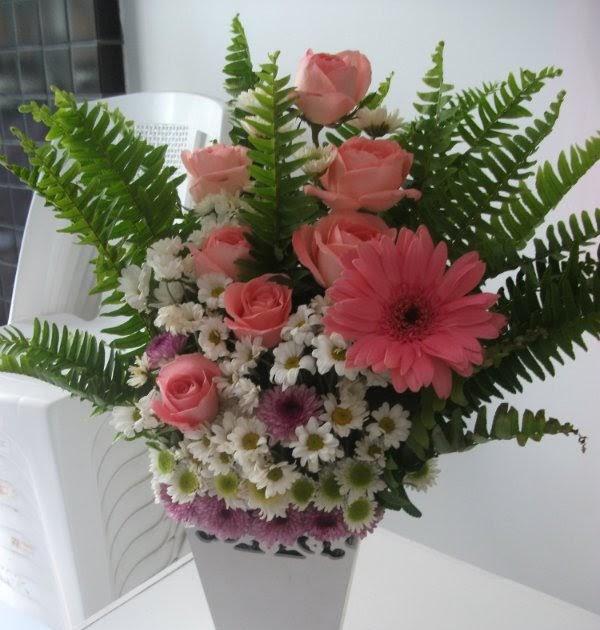 Dicas de Flores e Presentes para Maceió Online Decoração Chá de