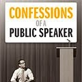 Being a public speaking pro
