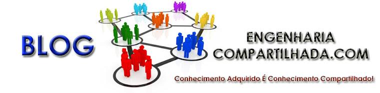 Blog EngenhariaCompartilhada.Com