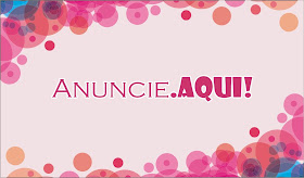 Anuncie