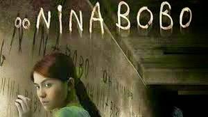 Film Oo Nina Bobo
