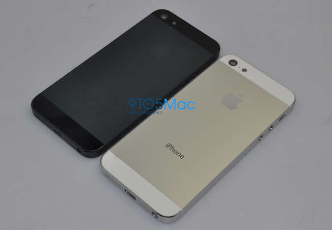 iphone 5 new photos leaked online.jpg