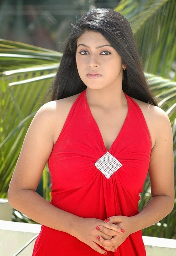 P, Prathista, Prathista Hot Pics, Tamil Actress, Tamil Actress photo Gallery, HD Actress Gallery, latest Actress HD Photo Gallery, Latest actress Stills, spicy images, Indian Actress, Prathista Tamil actress  Spicy photo gallery
