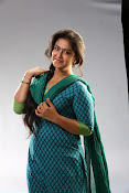 Avika Gor movie photos from Maanja-thumbnail-5