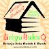 Buka Toko Buku Online (Lagi)