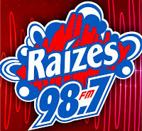 Rádio Raízes FM de Capivari ao vivo