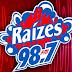 Ouvir a Rádio Raízes FM 98,7 de Capivari - Rádio Online