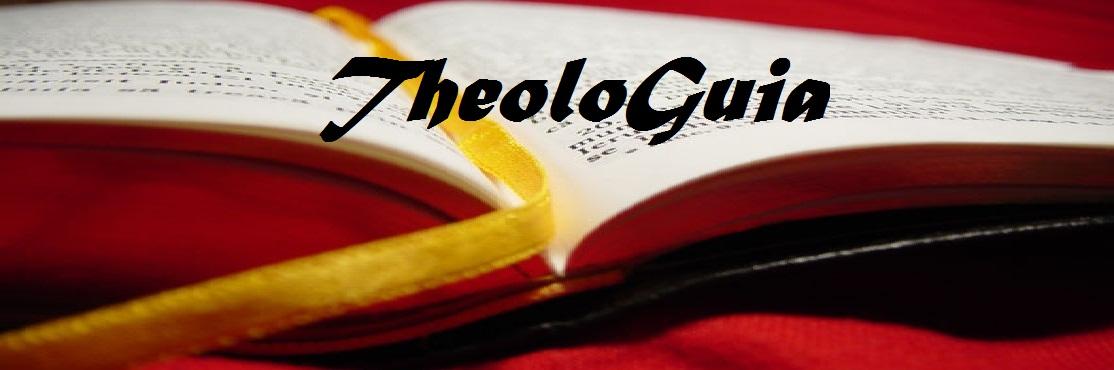 TheoloGuia