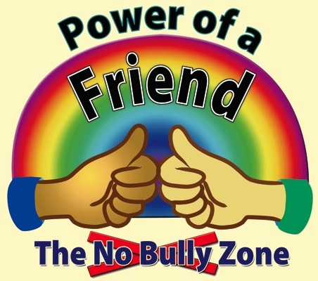 ways anti bullying laws 3) know your state's anti-bullying law and your school's anti-bullying policy forty-nine states have laws requiring schools to have anti-bullying policies know what your school policy says and how to report an incident of bullying if you ever need to.