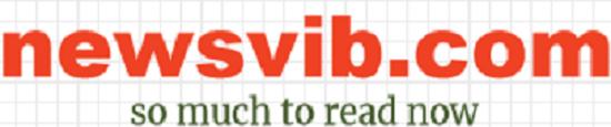 NEWSVIB.COM