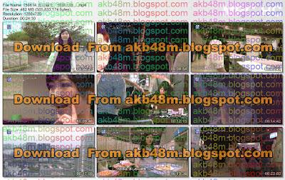 http://1.bp.blogspot.com/-O38xDrJyi3I/VX3gHzCAKDI/AAAAAAAAvc4/vrYPP9FMkS8/s400/150614%2B%25E6%25B8%25A1%25E8%25BE%25BA%25E9%25BA%25BB%25E5%258F%258B%25E3%2580%258C%25E6%2583%2585%25E7%2586%25B1%25E5%25A4%25A7%25E9%2599%25B8%25E3%2580%258D.mp4_thumbs_%255B2015.06.15_04.11.51%255D.jpg