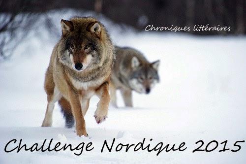 Challenge Nordique 2015 (31.12.2015)