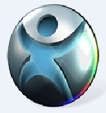 http://www.softwaresvilla.com/2015/12/spyhunter-4-latest-full-version-crack.html