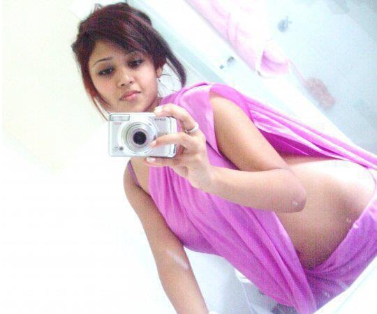 bangladeshi shari