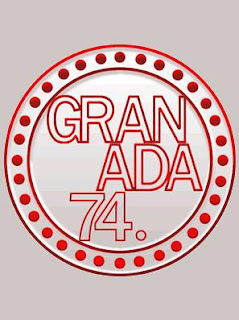 Granada 74