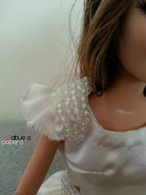Barbie_Boda_Silvia