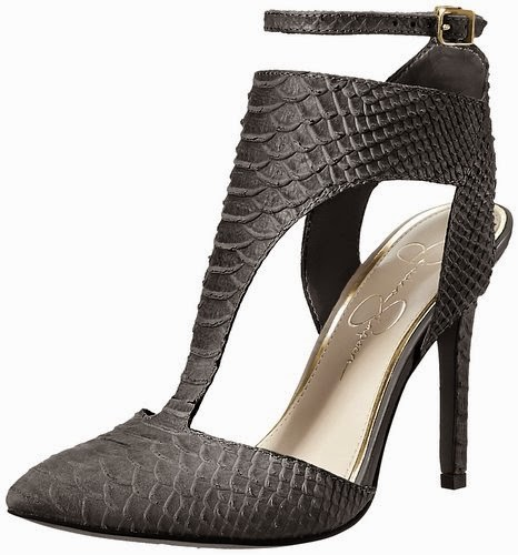 http://www.amazon.com/Jessica-Simpson-Womens-Vianca-Dress/dp/B00K8PSANG/ref=as_sl_pc_ss_til?tag=las00-20&linkCode=w01&linkId=U3ZNZ4IRV7LK3FE3&creativeASIN=B00K8PSANG