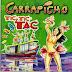 ... da música Tic Tic Tac
