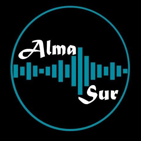 ALMA SUR, ARTISTAS ARGENTINOS PARA EL MUNDO
