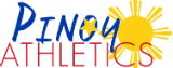 PinoyAthletics