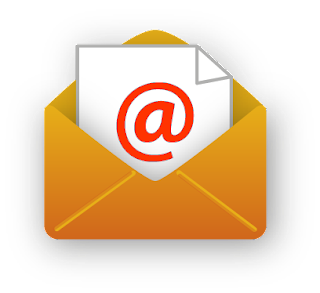 http://copelandcoaching.us7.list-manage.com/subscribe?u=a21ef14e32d196644d7880ed9&id=234c69176c
