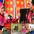 OM Monata Terbaru Oktober 2012 Sodiq & Evi Tamala