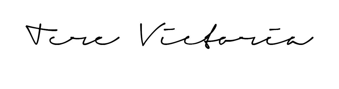 Tere Victoria