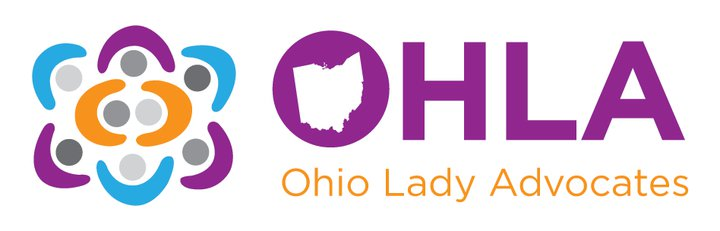OHLA: Ohio Lady Advocates