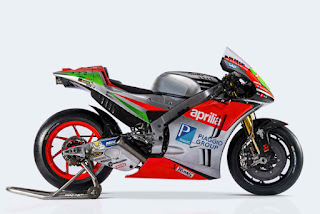 2016 aprilia rs gp | latest motorcycle models
